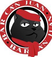 Bar Ca'n Juan