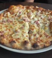 Pizzatempo