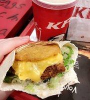 KFC Forbach
