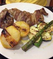 La VILA Restaurant Braseria