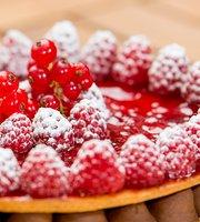 Les Desserts de Candy