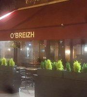 O'Breizh