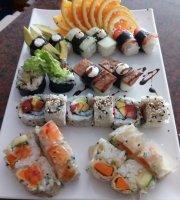 Yokozo Sushi Lounge