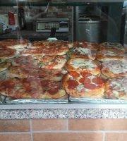 Pizza e Polli Strasburgo