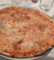 Ristorante Pizzeria Cuor di Bufala