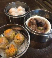 Timwah Dim Sum Restaurant