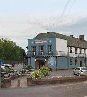 The Blackbird Sizzling Pub & Grill