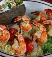 SeaGalley Restaurant
