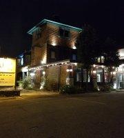 KJ's Pub & Restaurant