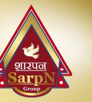 SarpN Group Indian & Nepalese Restaurant