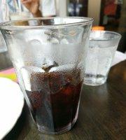 Itoya Coffee