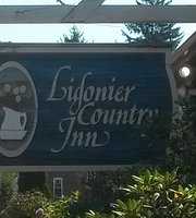 Ligonier Country Inn Restaurant