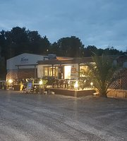 Restaurant La Seraisienne