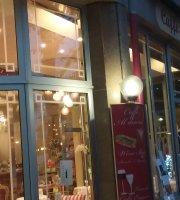 Caffe' Al Duomo