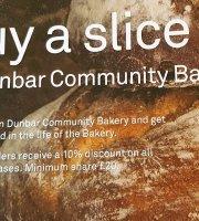 Dunbar Community Bakery