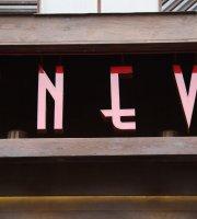 Geneva Pub, Restaurant & Catering