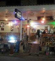 Relax Restaurant