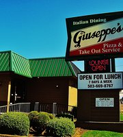 Giuseppe's Italian Restaurant and Lounge
