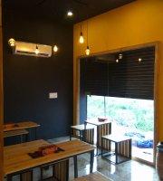Cafe Nh48
