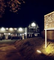 The Fox Inn