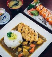 JK Don Cafe & Bar