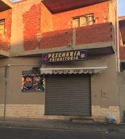 Pescheria-Friggitora