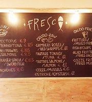 Fresco Fish Bar