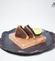 Sushi Niwa Bangkok