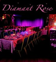 Cabaret Le Diamant Rose