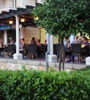 Restaurant Buono