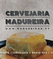 Restaurante Cervejaria Madureira
