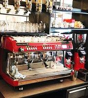 Stadtcafe Landeck