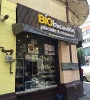 BioBucovina