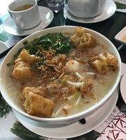 Yeu Saigon Delight