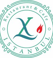 XL istanbul Turkish Restaurant & Cafe