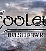 Cooleys Irish Bar