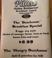 Peter Pause Restaurant