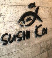 Sushi Koi San Giovanni