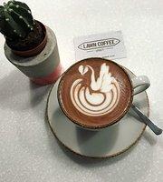 Lawn Coffee