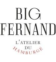 Big Fernand Neuilly