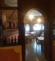 Bar Locanda Antichi Sapori