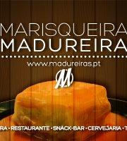 Marisqueira Madureira