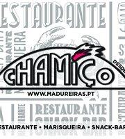 Restaurante Marisqueira Chamico