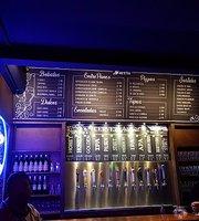 Cerveceria Sarria