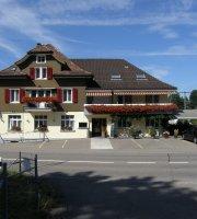 Hotel Restaurant Moosburg