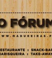 Madureira's Fórum
