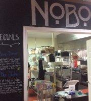 Nobos