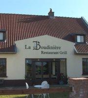 La Boudiniere