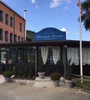 Ristorante Pizzeria Ceresio Lake