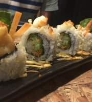Masaaki Sushi Japanese Restaurant